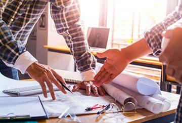 Lewis Municipal Sales: A consultative approach